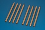1-32-05-127mm-barrels-for-Browning-mg-Used-on-P-47-Thunderbolt