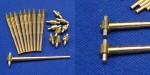 1-350-Konig-Groser-Kurfurst-Markgraf-Kronprinz-Wilhlem