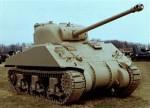 1-35-762mm-17-pdr-anti-tank-gun-Sherman-Firefly
