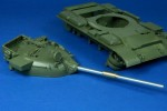 1-35-105mm-M68-Barrel-for-Ti-67-Tiran