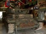 1-35-7-5cm-KwK-40-L-48-late-version-Pz-Kpfw-IV-Ausf-H-J