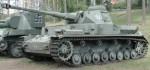 1-35-7-5cm-KwK-40-L-48-middle-version-Pz-Kpfw-IV-Ausf-H-J