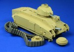 1-35-75mm-and-47mm-and-7-5mm-MG-Char-B1-bis