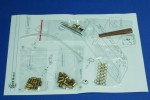 1-35-Abrams-M1A1-functional-suspension