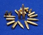 1-35-7-5cm-KwK-37-and-StuK-37-L-24