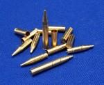 1-35-105mm-howitzer-M2