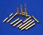 1-35-762mm-L-55-M1