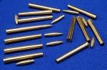1-35-7-5cm-Pak-40