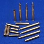 1-35-8-8cm-Flak-1836-KwK36