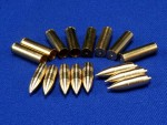 1-35-152mm-ML-20-L-324