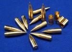 1-35-15cm-sFH-18-L-30