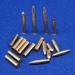 1-35-Ammo-for-75mm-M2-M3-and-OQF-Mk-V