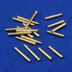 1-35-3-7cm-FlaK-37-43