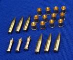 1-35-10-5cm-leFH18