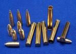 1-35-122mm-L-45-D-25