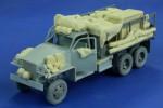 1-35-Studebaker-US6