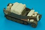 1-35-Sd-Kfz-11-upgrade-set