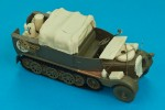 1-35-Sd-Kfz-11-upgrade-set