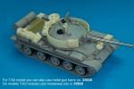 1-35-T-62-upgrade-set