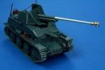 1-48-7-62cm-PaK36r-early-model-Sd-Kfz-139-Marder-III