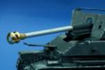 1-48-7-62cm-PaK36r-late-model-Sd-Kfz-139-Marder-III