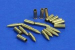 1-48-7-5cm-KwK-37-and-StuK-37-L-24