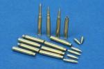 1-48-7-5cm-KwK42-L-70