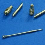1-72-5cm-KwK39-L-60-Puma-Sd-Kfz-234-2