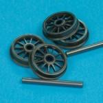 1-87-Wheels-for-polish-locomotive-2-ks