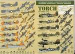 1-48-Forgotten-Operations-TORCH-November-1942