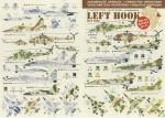 1-48-Forgotten-Operations-LEFT-HOOK-May-2000
