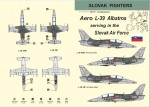 1-48-Aero-L-39-Albatros-Slovac-Air-Force