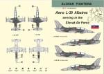 1-48-Aero-L-39-Albatros-Slovac-Air-Force