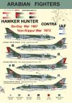1-48-Arabian-Hawker-Hunter-F-6-FGA-9-Six-Day-War-1967-Yom-Kippur-War-1973