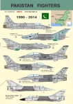1-48-PAKISTAN-FIGHERS-1990-2014