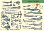 1-48-INDIAN-FIGHTERS