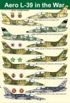 1-48-Aero-L-39-in-the-War