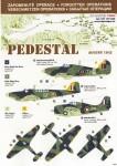 1-72-PADESTAL-August-1942