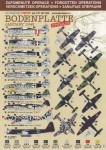 1-72-BODENPLATTE-January-1945
