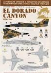1-72-EL-DORADO-CANYON-April-1986