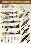 1-72-Forgotten-Operations-MERKUR-Crete-May-1941