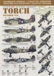 1-72-TORCH-November-1942