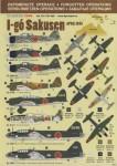 RARE-1-72-Forgotten-Operations-I-go-Sakusen-April-1943