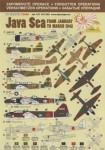 1-72-Java-Sea-From-January-to-March-1942