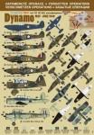 1-72-Forgotten-Operations-DYNAMO-May-June-1940