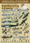 RARE-1-72-Forgotten-Operations-Rebellion-in-Iraq-4-5-41