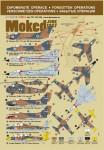 1-72-Forgotten-Operations-MOKED-June-1967