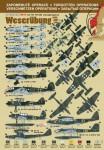 1-72-Forgotten-Operations-Weserubung-April-June-1940