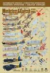 1-72-Forgotten-Operations-Musketer-Kadesh-October-1956