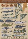 1-72-FORGOTTEN-OPERATIONS-CORPORATE-1982
